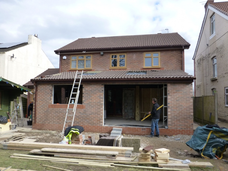 Mill lane widnes domestic commercial building contracts widnes Home architecture widnes
