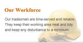 ourworkforce-feature