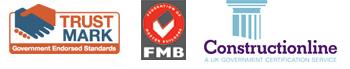 Trust Mark & FMB